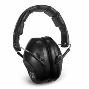 Pro for Sho 34dB Shooting Ear Protection Muffs