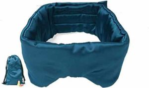 SupRikse Sleep Mask