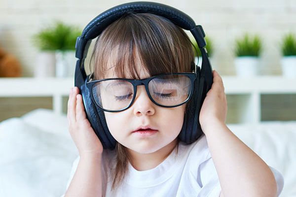 noise canceling ear muffs for sleeping