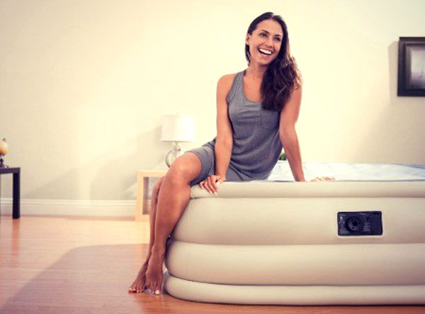 Photo of Top 10 Best Air Mattress For Everyday Use in 2020 Buying Guide