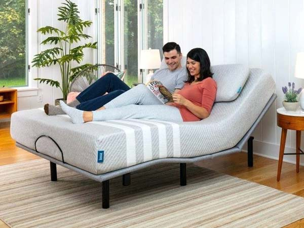 Photo of Top 10 Best Personal Comfort Bed – Reviews & Buying Guides