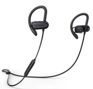 Soundcore Wireless Bluetooth Headphones