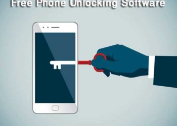 free phone unlocking software