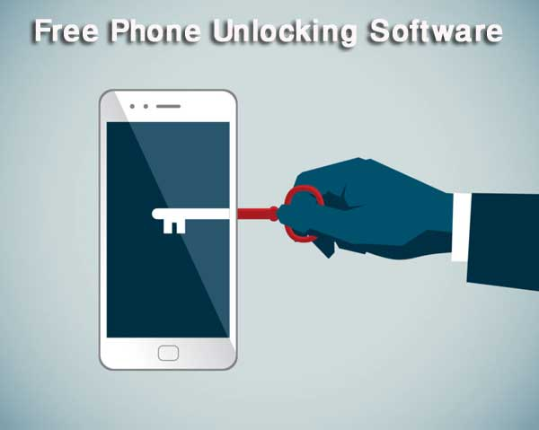 Photo of Top 10 Best Free Phone Unlocking Software in 2020