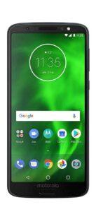 Motorola-G6-–-32-GB
