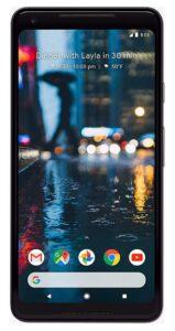 Google-Pixel-2-XL-64GB