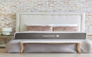 3.Nectar-King-Mattress
