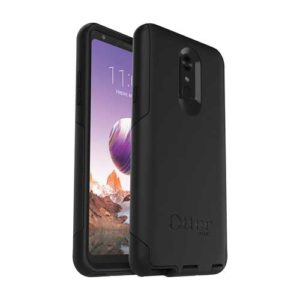 OtterBox Commuter Series Case for LG Stylo 4
