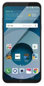 LG-Q6-(US700)-32GB