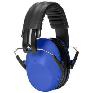 AmazonBasics-Kids-Ear-Prote