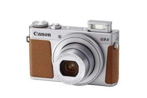 Canon-PowerShot-G9-X-Mark-I