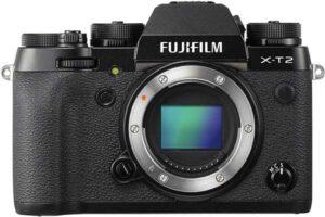 Fujifilm-X-T2-Mirrorless-Di