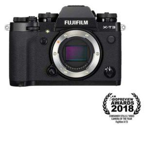 Fujifilm-X-T3-Mirrorless-Di