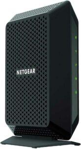 NETGEAR-Nighthawk-Cable-Mod