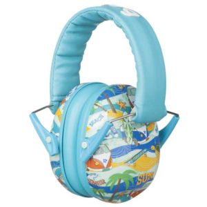 Snug-Kids-Earmuffs-Hearing-