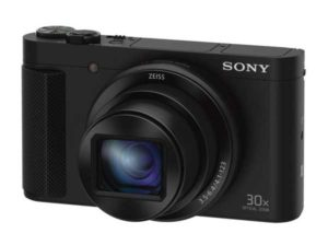 Sony-DSCHX80-B-High-Zoom-Po