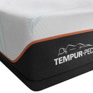 Tempurpedic-Mattress