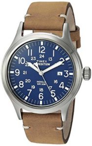 Timex-Men's-Expedition-Scou