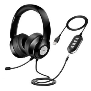 Vtin-Headset-with-Microphon
