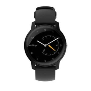 Withings-Move-Hybrid-Smartw
