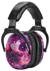 ZOHAN-030-[Upgraded]-Nebula
