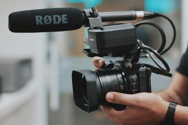 best-camera-for-filmmaking-