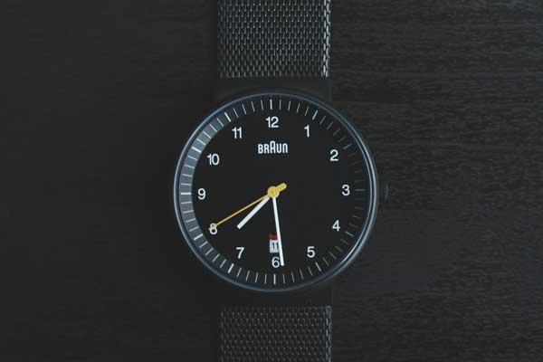 best-men-watches-under-100-