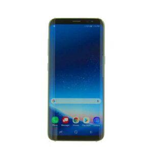 Samsung-Galaxy-S8-orchid