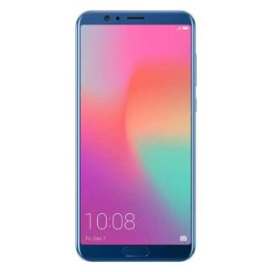 Honor View10 by Honor