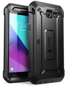 SupCase-Samsung-Galaxy-J