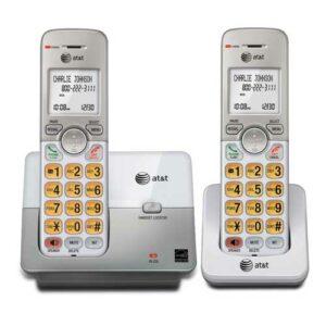 AT&T-EL51203-DECT-6.0