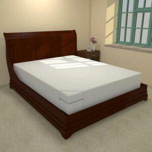 "Twin XL 10"" Soft Sleeper 5.5 Mattress"