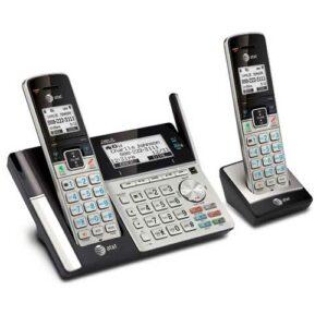 AT&T-TL96273-DECT-6.0