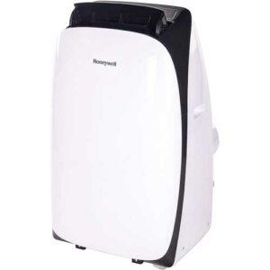 Honeywell-Air-Conditioner