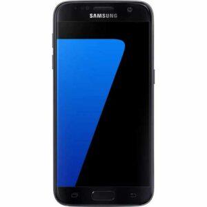 Samsung-Galaxy-S7-G930A