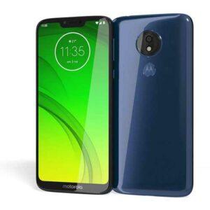 Moto G7 Power - Unlocked by Motorola