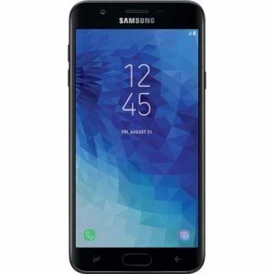 Tracfone-Samsung-Galaxy-J