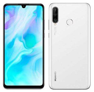 P30 Lite GSM Unlocked by Huawei