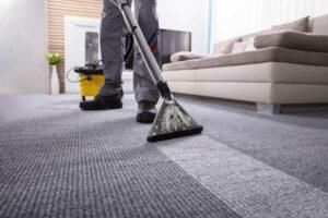 Best-Carpets-on-the-Market