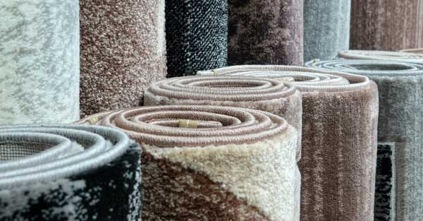 Photo of Top 10 Best Carpets On The Market In 2020 Buying Guide