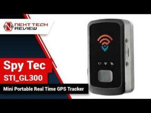 Spy-Tec-GPS