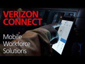 Verizon-Connect
