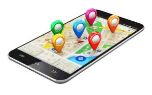 gps tracking by cell phone number for free