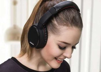 bose noise cancelling headphones at best buy