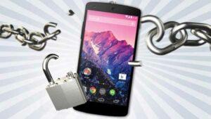 are the straight talk phones unlocked