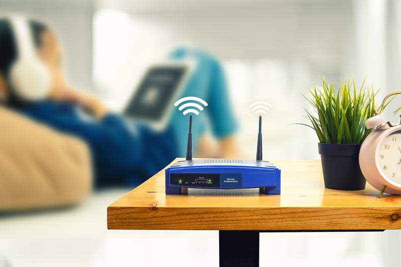 Photo of Best Long Range Wireless Router 1000 Feet – Reviews & Buying Guide