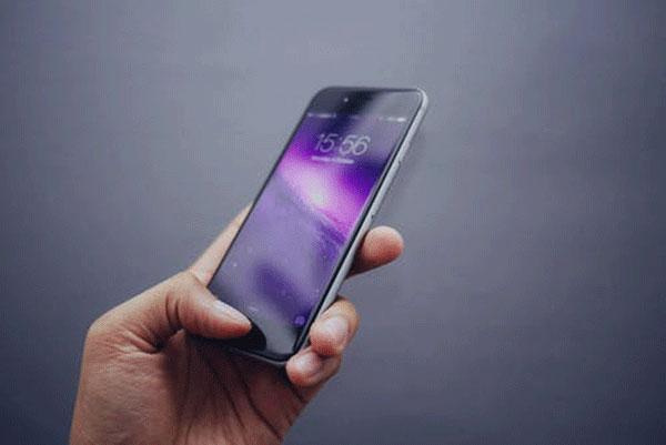 Best Place To Buy Unlocked iPhones