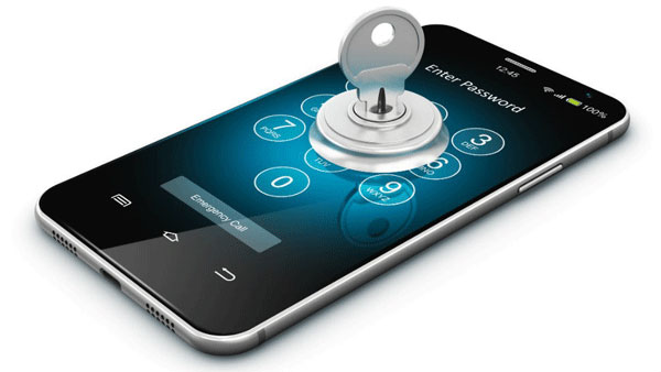 How To Unlock A Sprint Phone For Free