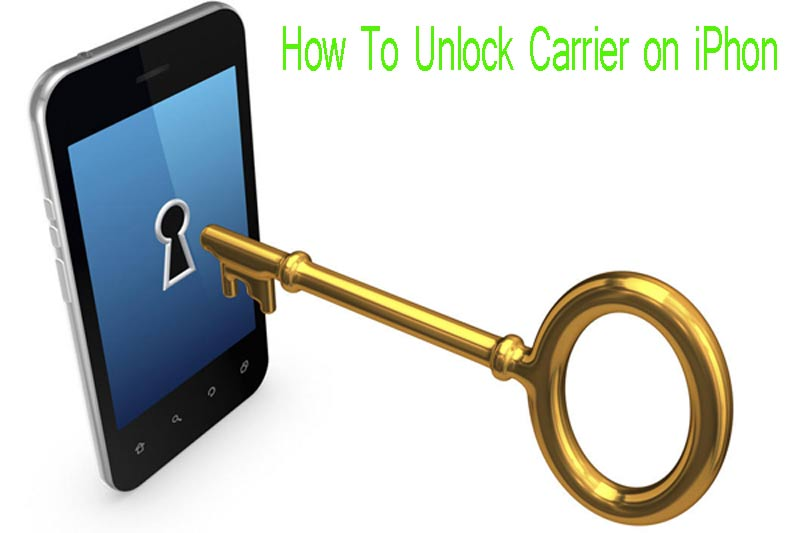 Photo of How To Unlock Carrier on iPhone – Complete Guide For You