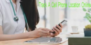 Track A Cell Phone Location Online